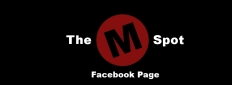 Link to The M Spot Blog Facebook Page